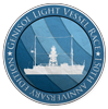 logo light vessel race